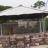 Madneswar Siva Temple