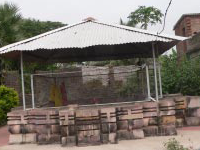 Madneswar Siva Temple