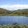 Mae Ta-khrai National Park