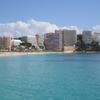 Magalluf Mallorca Rafax
