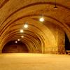 Magtár- Wine Museum, Balatonalmádi
