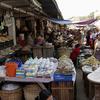 Magwe Burma