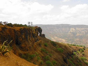 Mahableshwar Holiday Package Photos