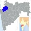 Maharashtra Nashik