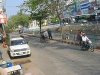 Maha Sarakham