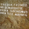 Mahnstein