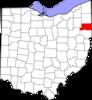 Mahoning County