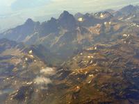 Maidenform Peak