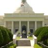 Administrative Building IIT Roorkee
