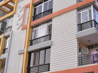 Umaid Service Apartments