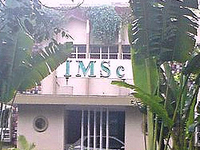 Instituto de Ciencias Matemáticas