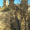 Main Gatehouse Battle Abbey