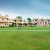 Chokar Dhani Resort