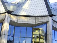 Ruhr University Bochum