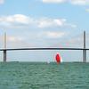Main Spain Of Bridge