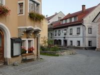 Oberdrauburg