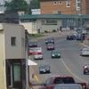 Main Street Springhill