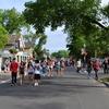 Main Street Unionville