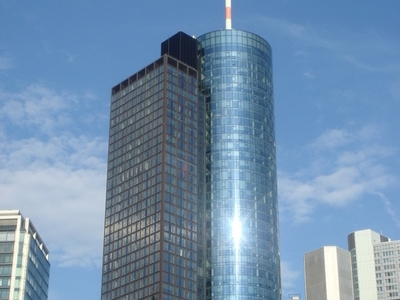 Maintower
