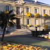 Mairie De Houilles
