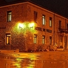 Town Hall In Amberieu-en-Bugey