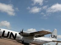 Malakal Airport