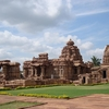 Mallikarjuna And Kashivishwanatha Temples