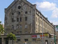 Malomipari Múzeum