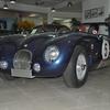 Malta Classic Car Museum