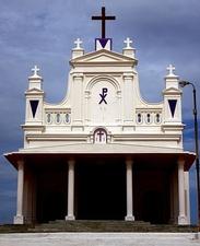 Manappad
