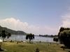 Manasbal Lake