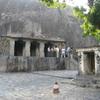 Mandagapattu Puducherry