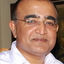Vivek Grover