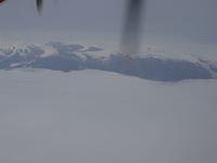 Maniitsoq Ice Sheet