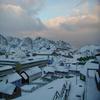 Maniitsoq In Winter