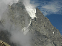Manimahesh Yatra by Helicopter Photos