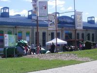 Manitoba Children's Museum