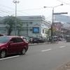 Manorama Junction, Kadavanthra