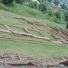 Mansar Excavation 4