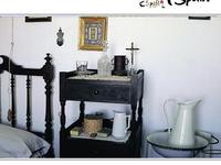 Manuel de Falla House-Museum