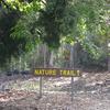 Manuka State Wayside