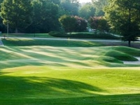 Maple Ridge Golf Club