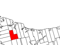Lot 67-Prince Edward Island