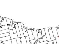 Lot 53-Prince Edward Island