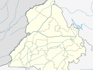 Firozpur