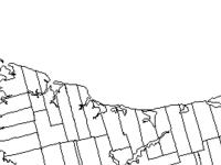 Lot 56-Prince Edward Island