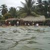 Maracaibo Lake - Venezuela