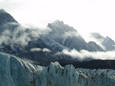 mara mountain Archives • Michael Russell Photography Photoblog ...