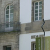 Marco. Museo De Arte Contemporáneo De Vigo - Marco. Vigo Museum