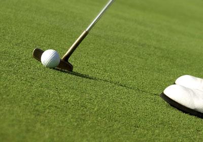 Margas Golf